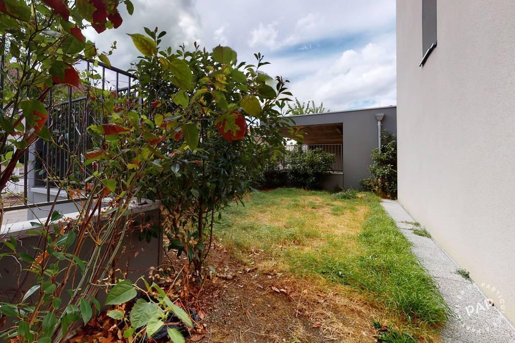 Vente Appartement Vandœuvre-Lès-Nancy (54500) 60m² 147.000€