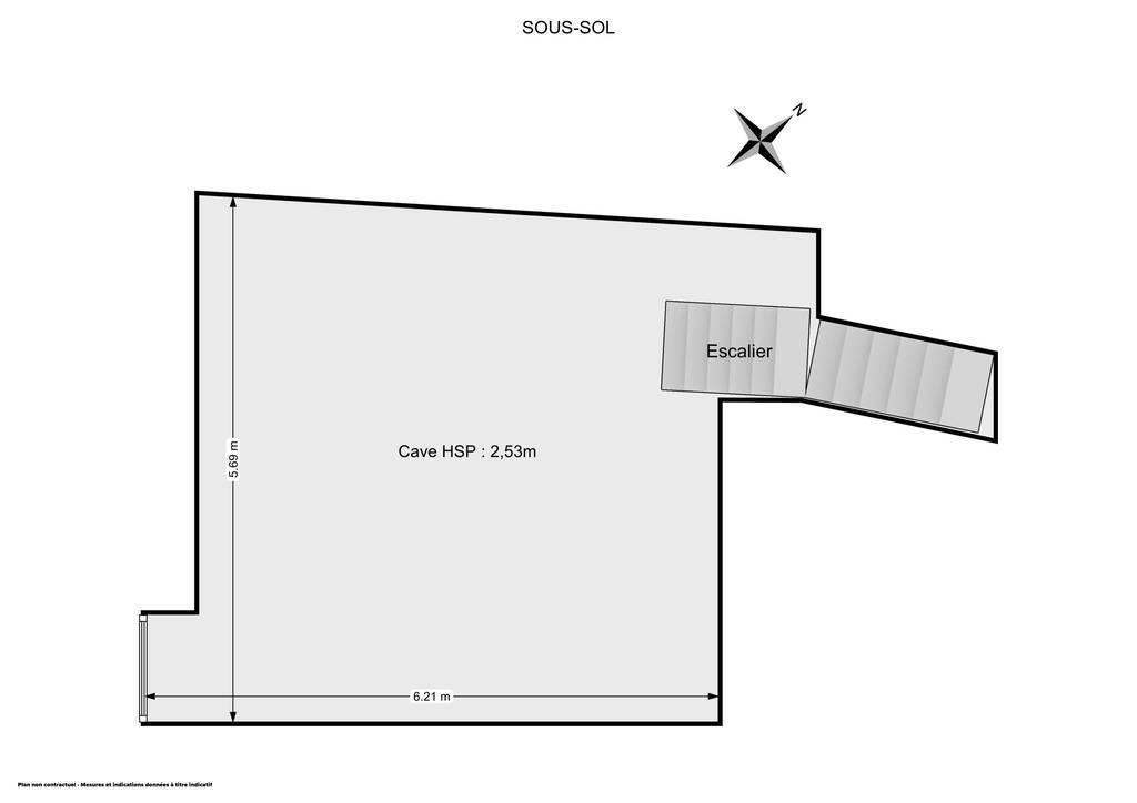 Vente Maison Villecroze (83690)