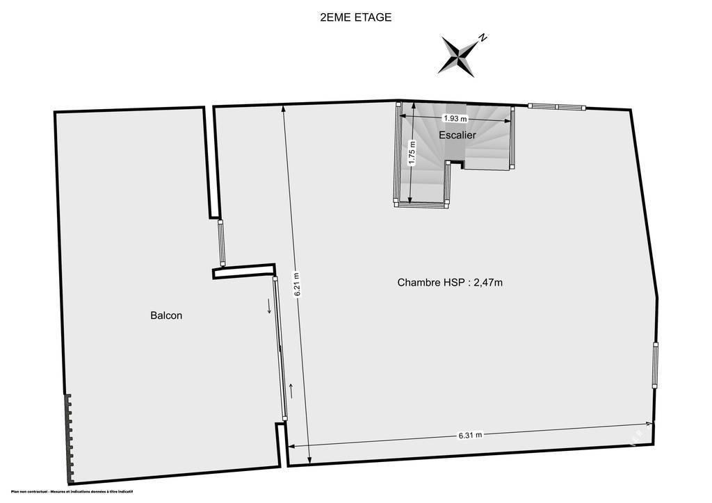 Maison Villecroze (83690) 250.000€