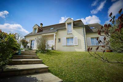 Lainville-En-Vexin (78440)