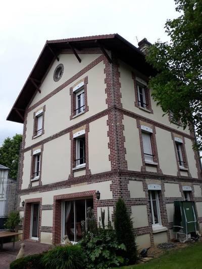 Mont-Saint-Aignan (76130)