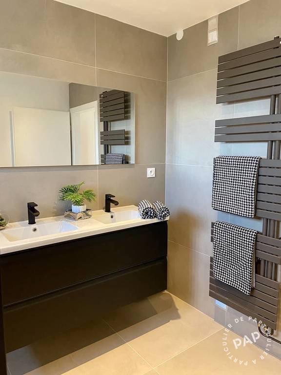 Vente Appartement Colmar (68000) 79m² 242.000€