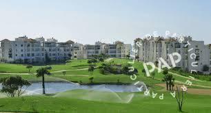 Vente Appartement Maroc 73m² 72.000€