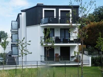 Gournay-Sur-Marne (93460)