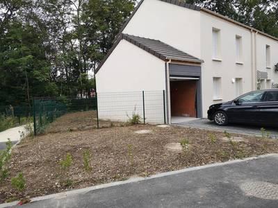 Forges-Les-Bains (91470)