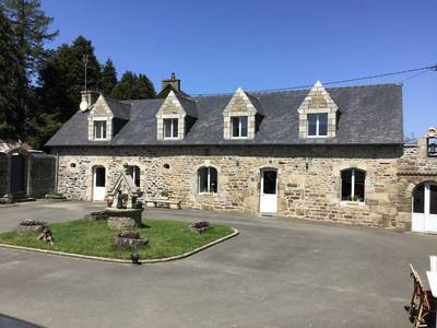 Saint-Brandan (22800)