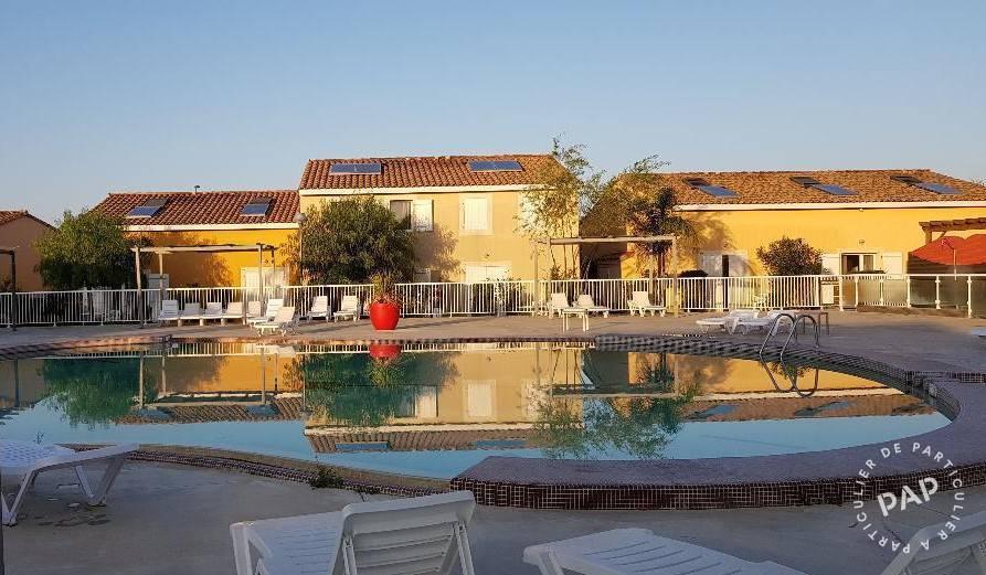 Vente Maison 2 Km Saint-Cyprien - Villa  T3 Duplex 43m² 119.000€
