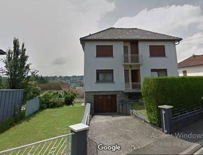 Sarrebourg (57400)