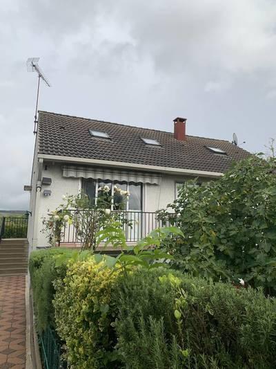 Étampes-Sur-Marne (02400)
