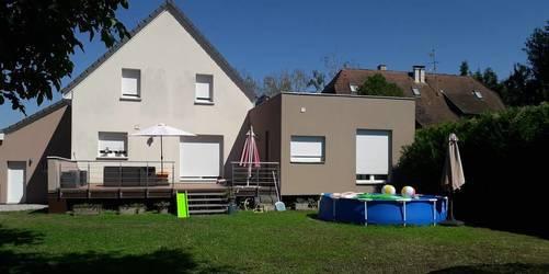 Erstein (67150)