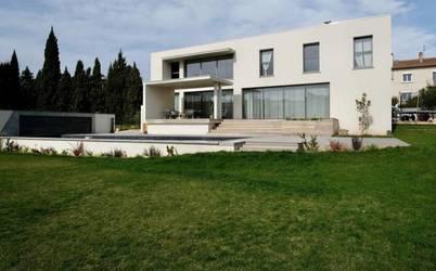 Perpignan (66100)