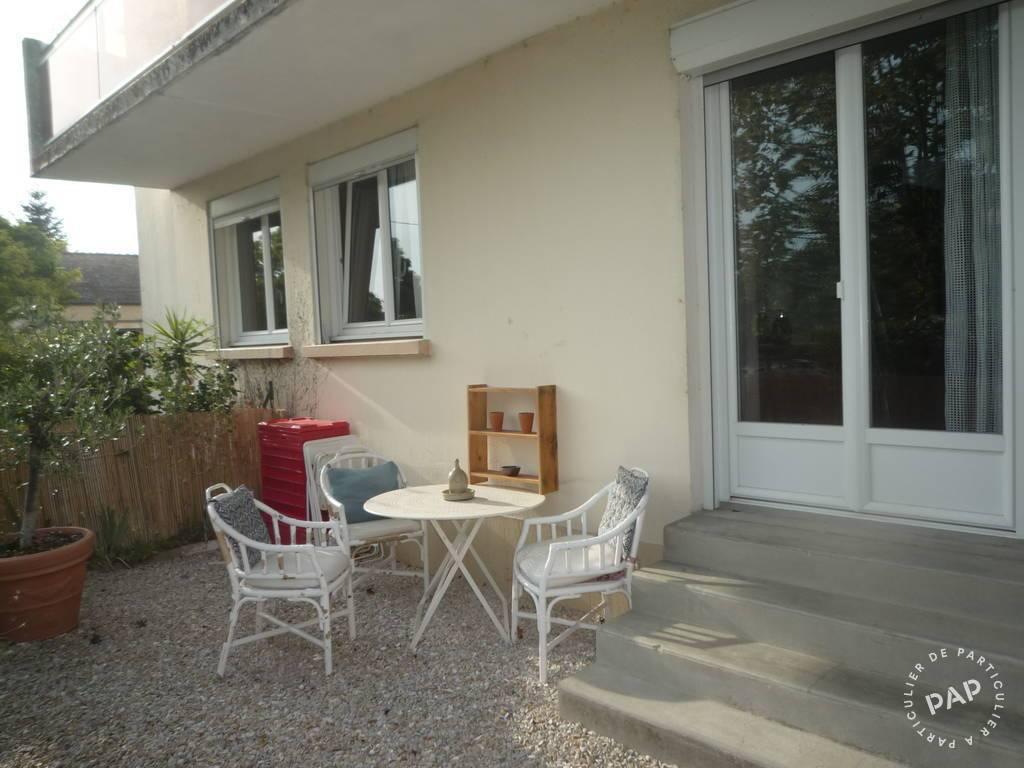 Vente Appartement Sens (89100) 68m² 113.000€