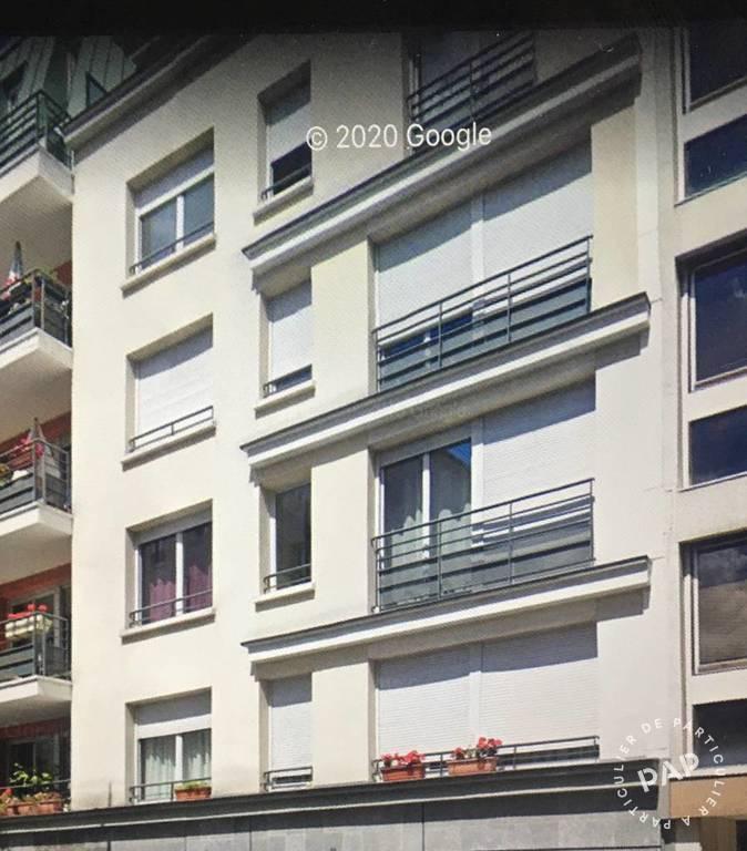 Vente Appartement Paris 13E (75013) 30m² 336.000€