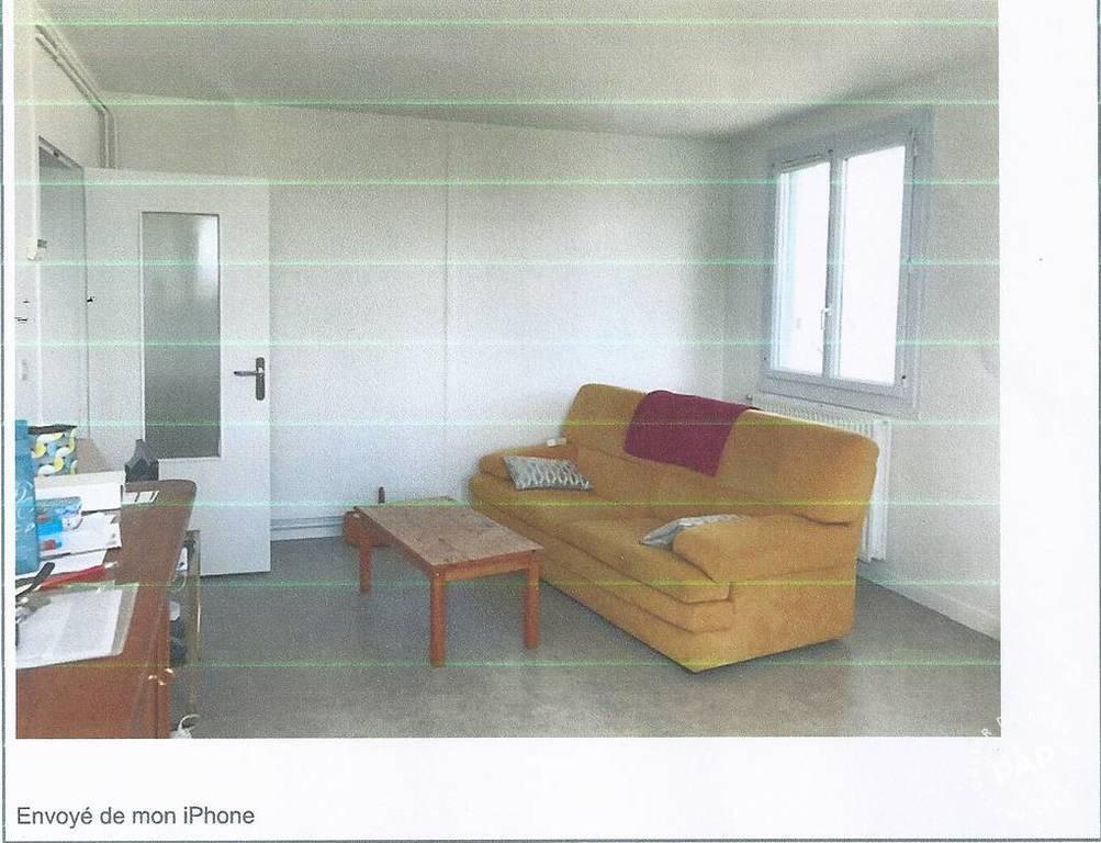 Location appartement 3 pièces Précigné (72300)