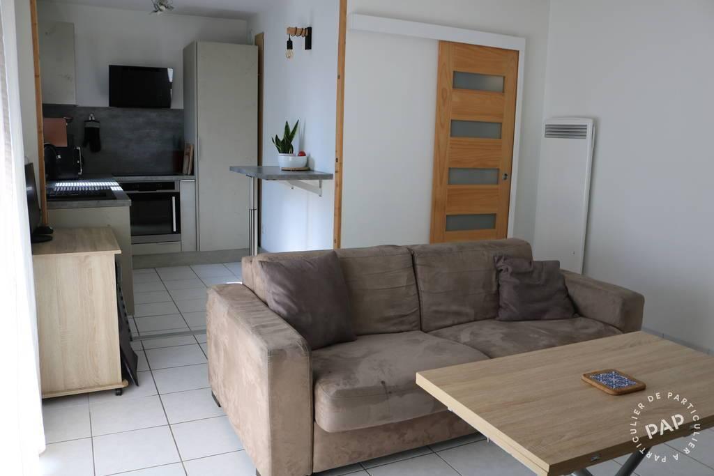 Vente Appartement Longpont-Sur-Orge (91310) 26m² 127.000€