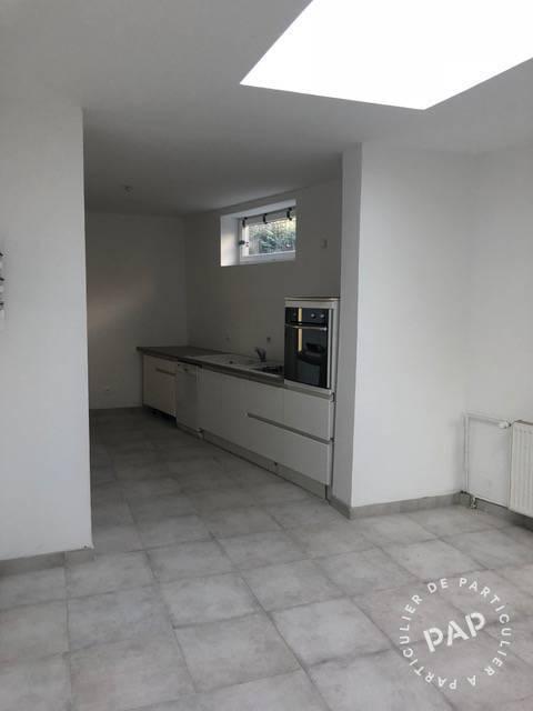 Vente Maison Oignies (62590)