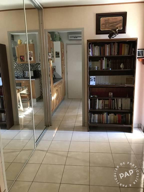 Vente Maison Lormont (33310)