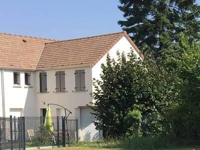 Saint-Jean-De-Beauregard (91940)