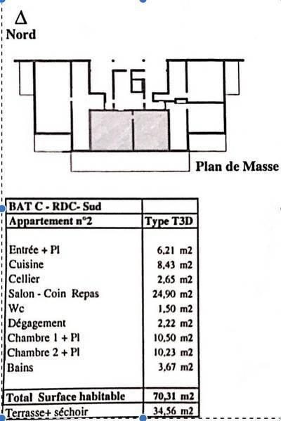 Bizanos (64320)