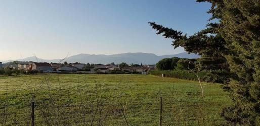 2 Km Plages Saint-Cyprien
