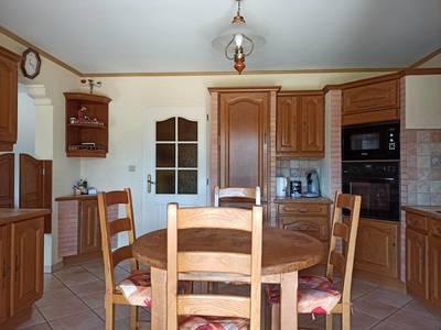 Monclar-De-Quercy (82230)