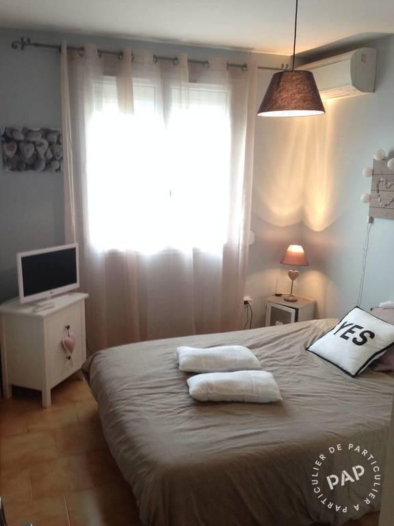 Vente immobilier 272.900€ Marcorignan (11120)