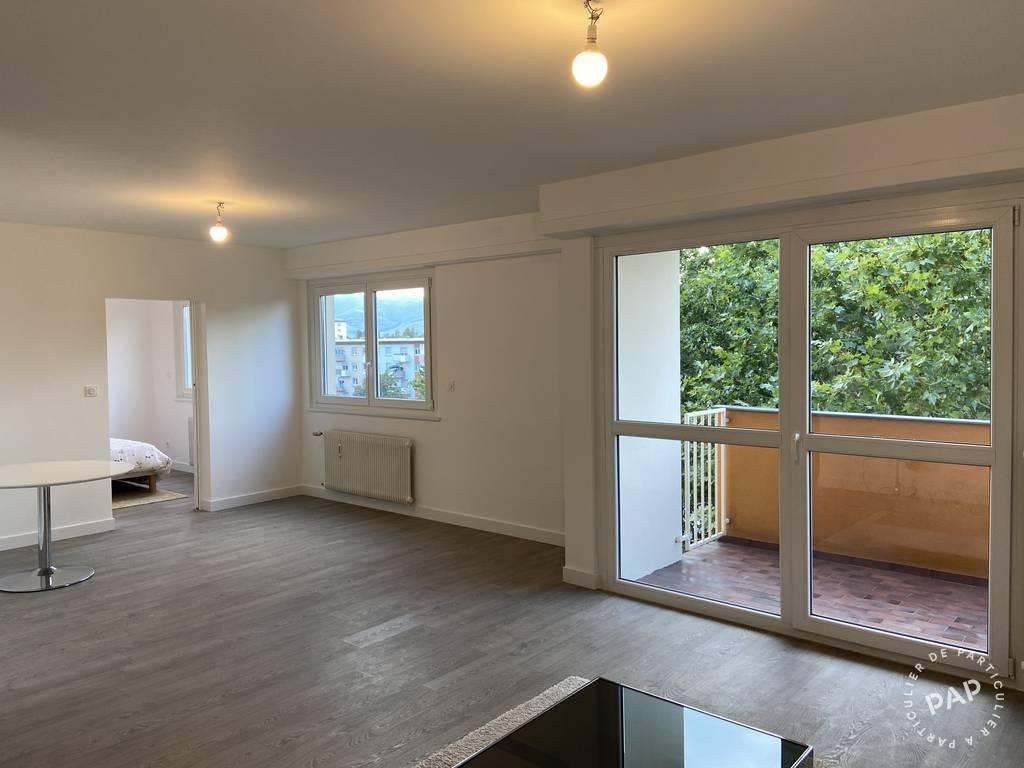 Vente immobilier 242.000€ Colmar (68000)