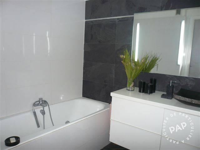 Location immobilier 860€ Marseille 4E (13004)