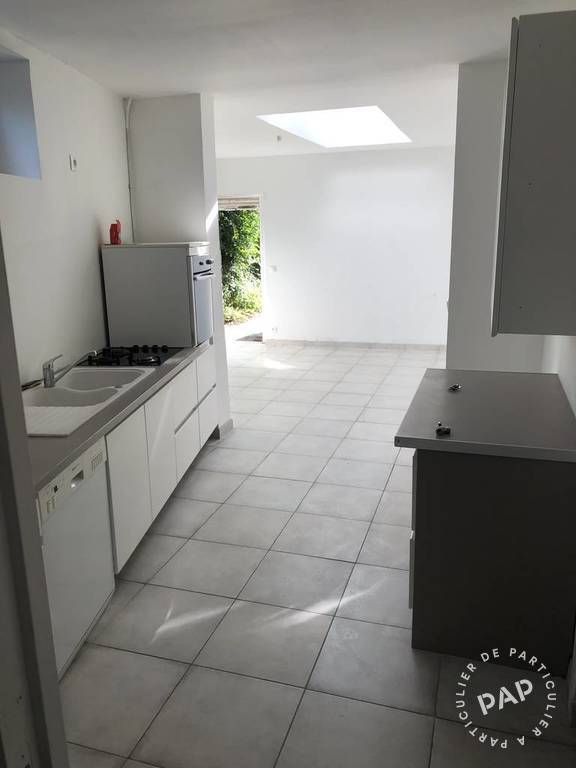 Vente immobilier 159.000€ Oignies (62590)