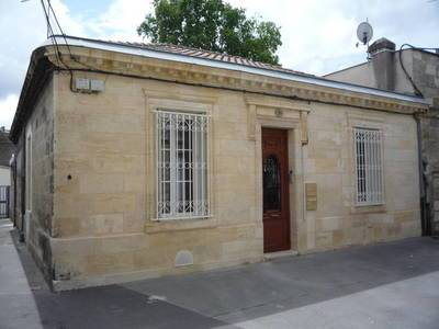 Bordeaux (33000)