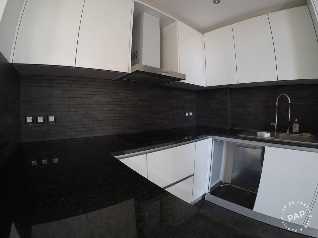Vente immobilier 230.000€ Roquebrune-Sur-Argens (83520)