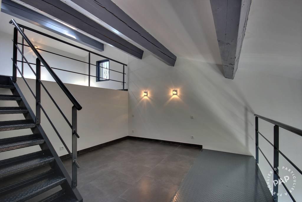 Vente immobilier 250.000€ Roquebrune-Sur-Argens (83520)