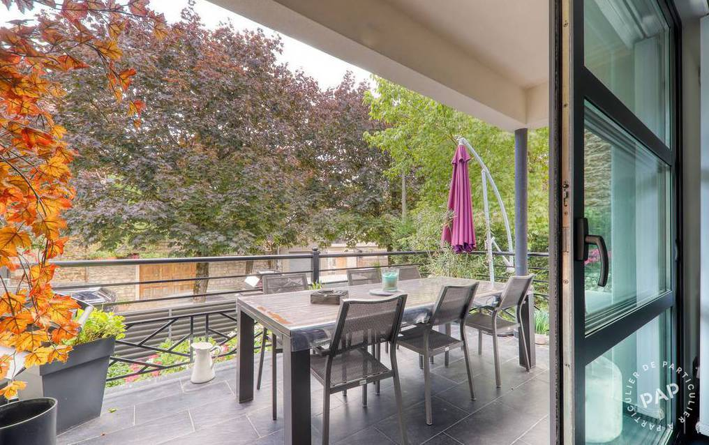 Vente immobilier 1.190.000€ Saint-Maur-Des-Fossés (94210)