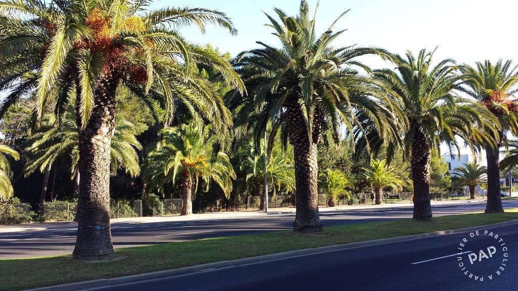 Vente immobilier 119.000€ 2 Km Saint-Cyprien - Villa  T3 Duplex