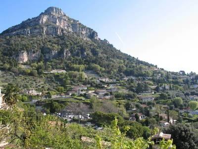 Saint-Jeannet (06640)