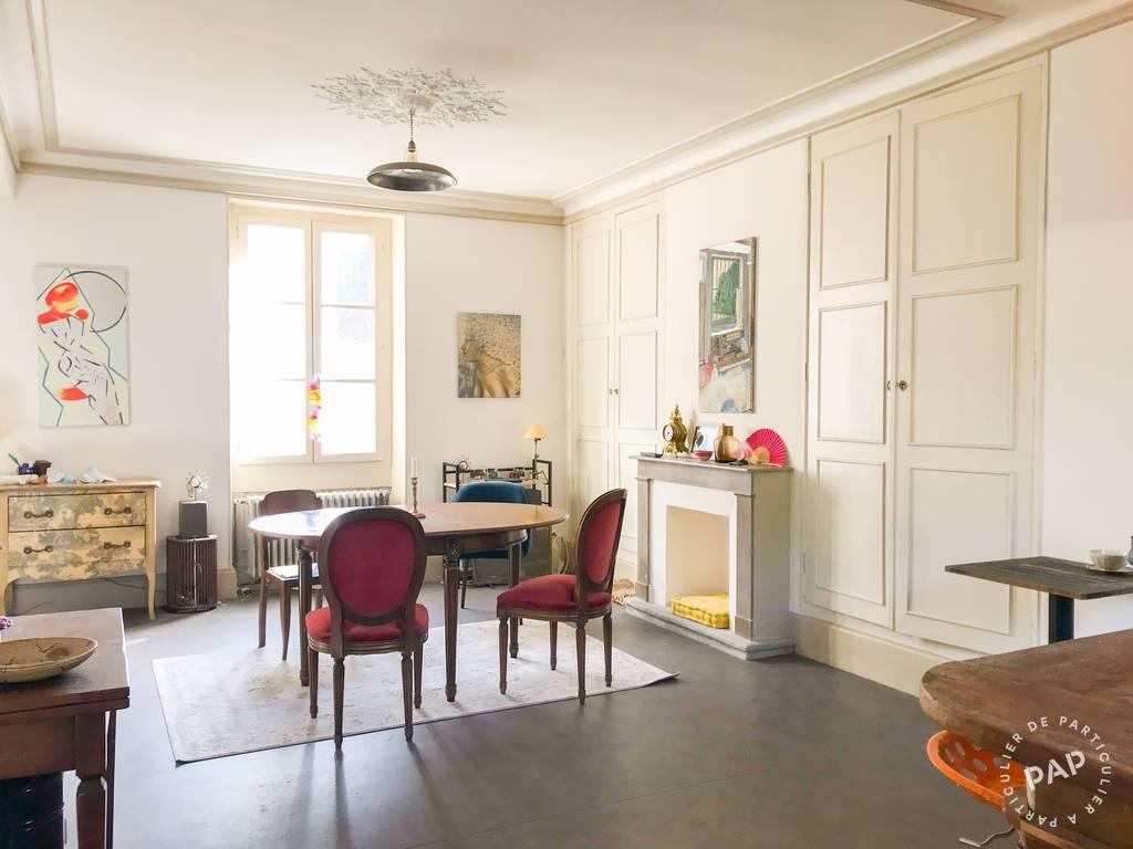 Vente immobilier 385.000€ Épernon (28230)