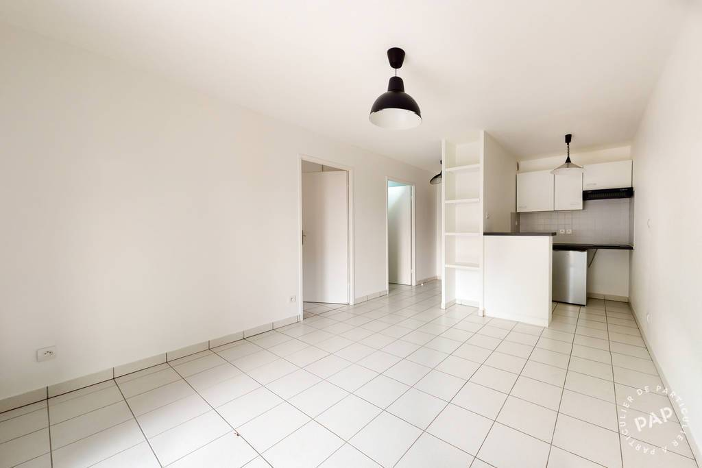 Vente immobilier 112.900€ Toulouse (31200)