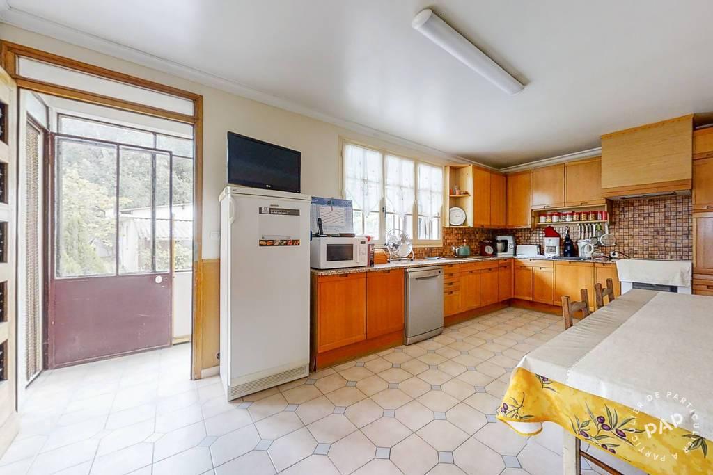 Vente immobilier 460.000€ Crosne (91560)