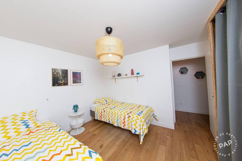 Vente immobilier 342.000€ Soorts-Hossegor (40150)