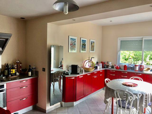 Vente immobilier 622.000€ Conflans-Sainte-Honorine (78700)
