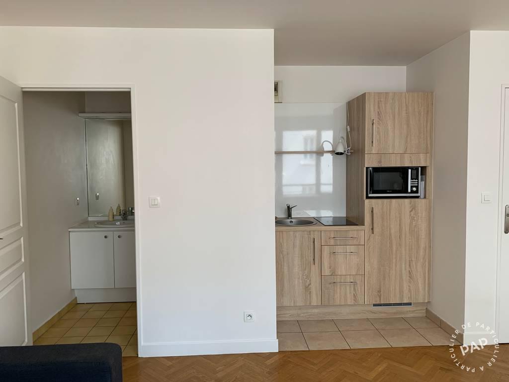 Vente immobilier 336.000€ Paris 13E (75013)