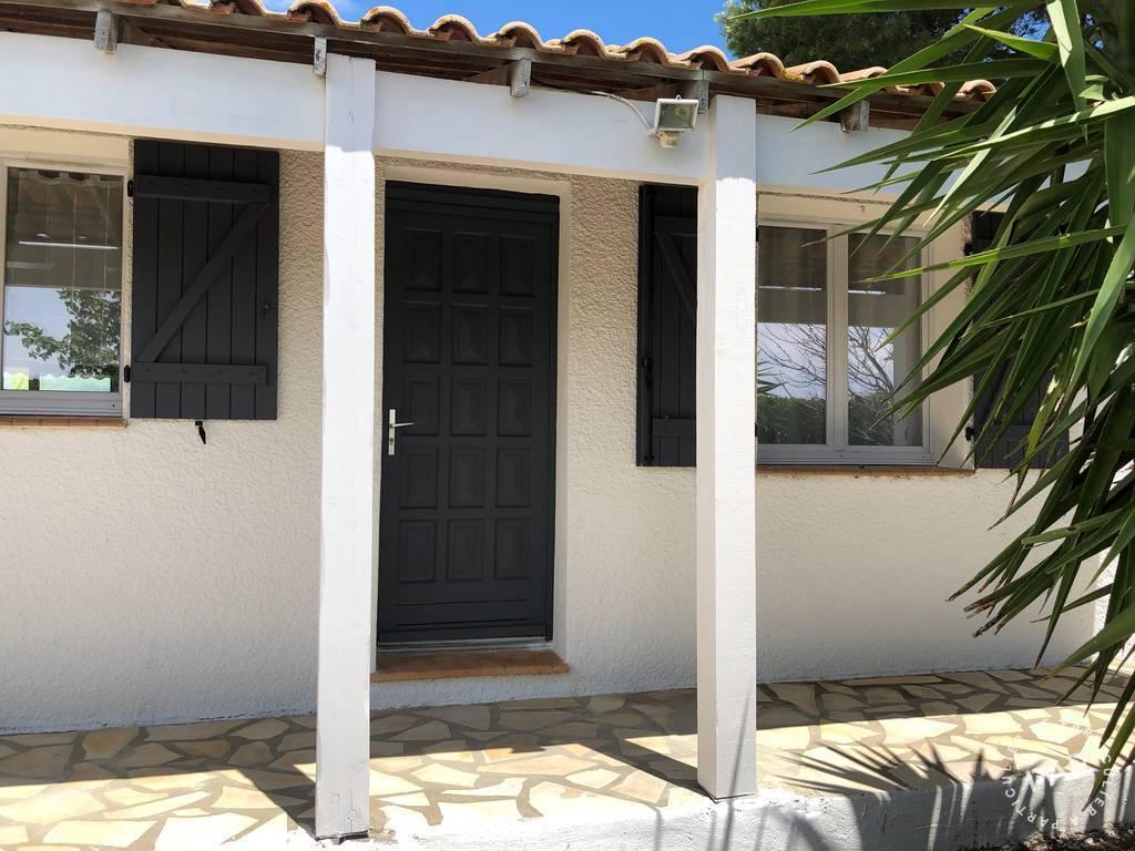 Maison Marcorignan (11120) 272.900€