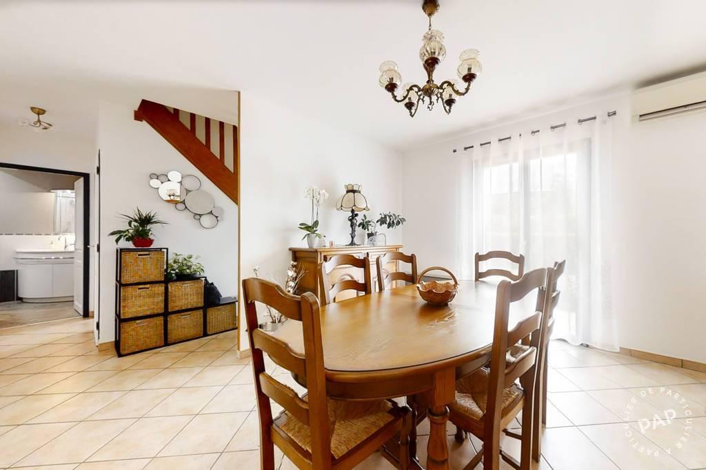 Maison Marcilly-En-Villette (45240) 324.900€