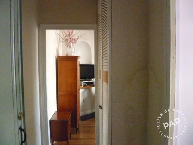 Appartement Paris 12E (75012) 315.000€