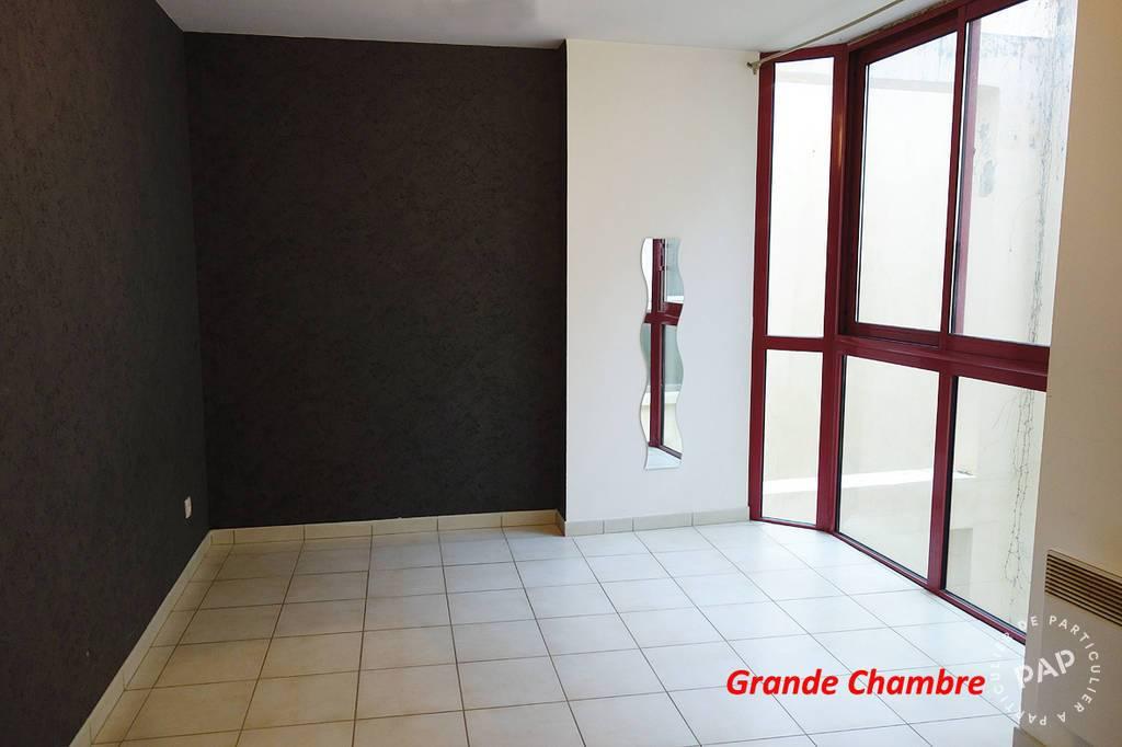 Appartement Vaux-En-Beaujolais (69460) 100.000€