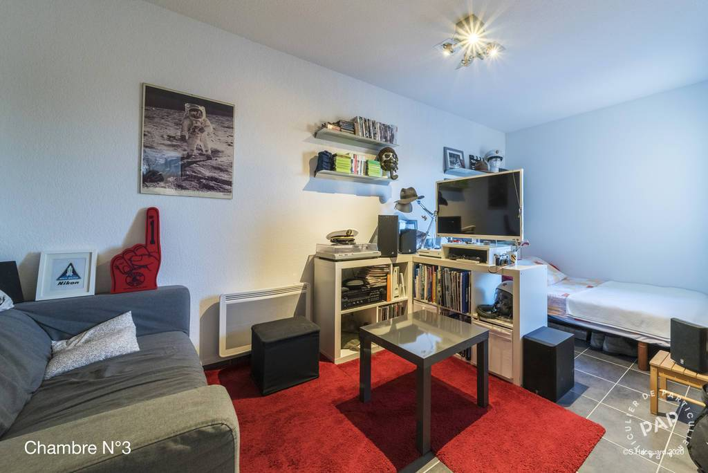 Appartement Fréjus (83600) 990.000€
