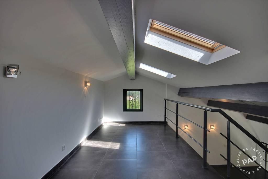 Appartement Roquebrune-Sur-Argens (83520) 250.000€