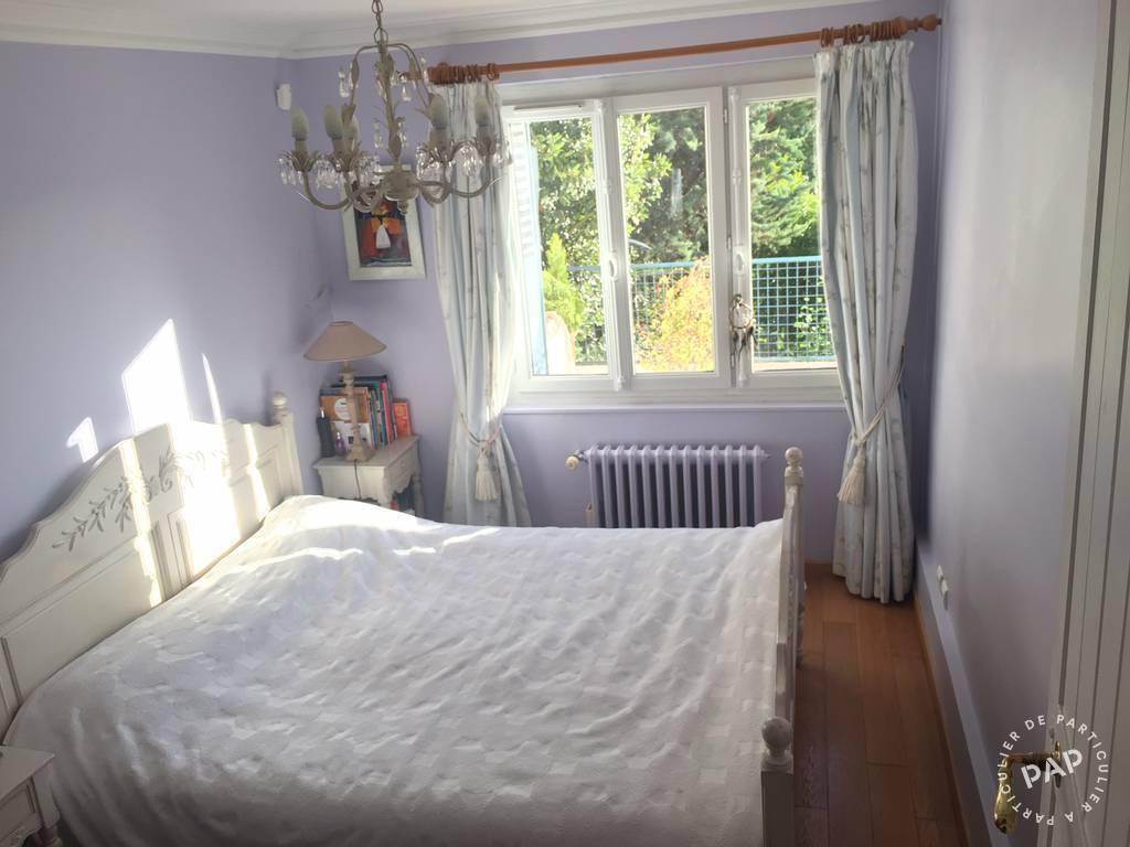 Maison Saint-Germain-En-Laye (78100) 3.650€