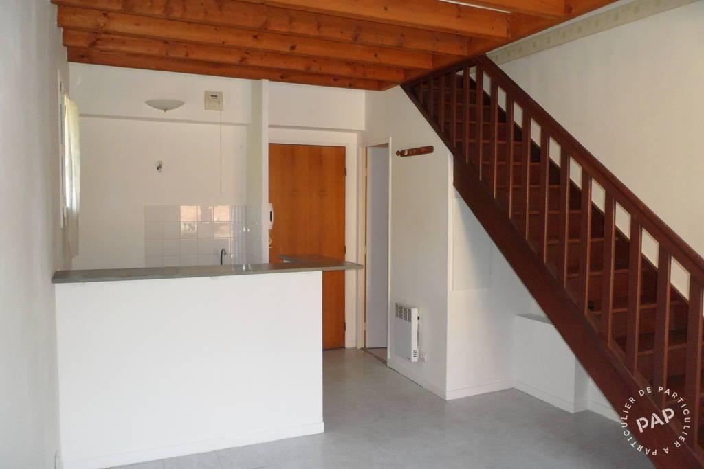 Appartement Houdan (78550) 140.000€