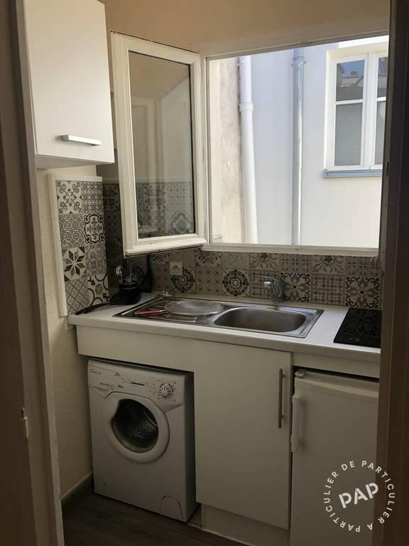 Appartement Paris 8E (75008) 308.000€